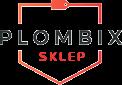 Logo sklepu plombix